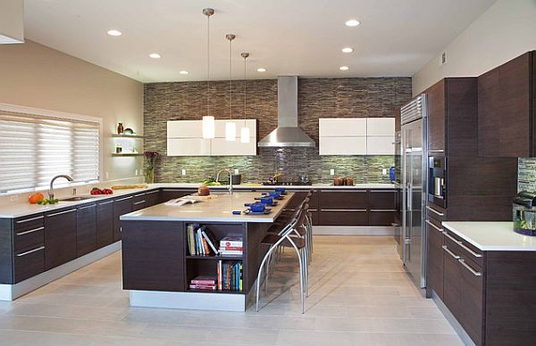 if kitchen lighting solutions h