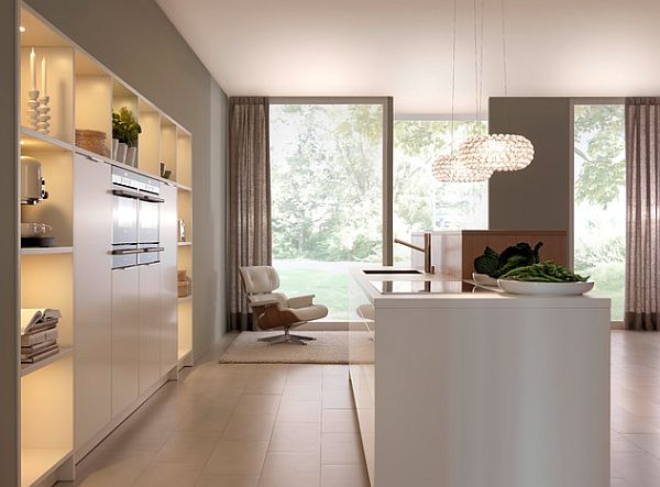 view in gallery kitchen lighting solutions