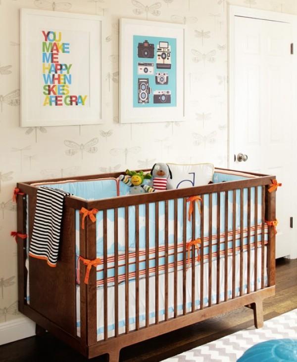retro baby furniture. retro baby furniture view in gallery nursery wall art