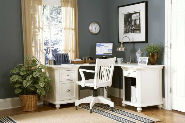 Design For Small Office