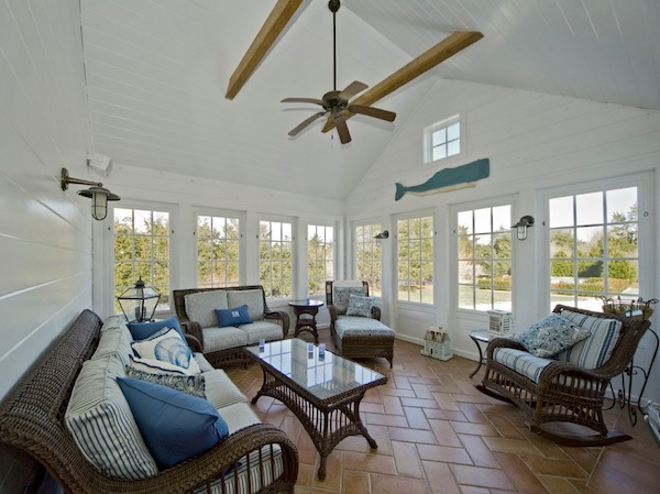 view in gallery sunroom white furniture wicker for