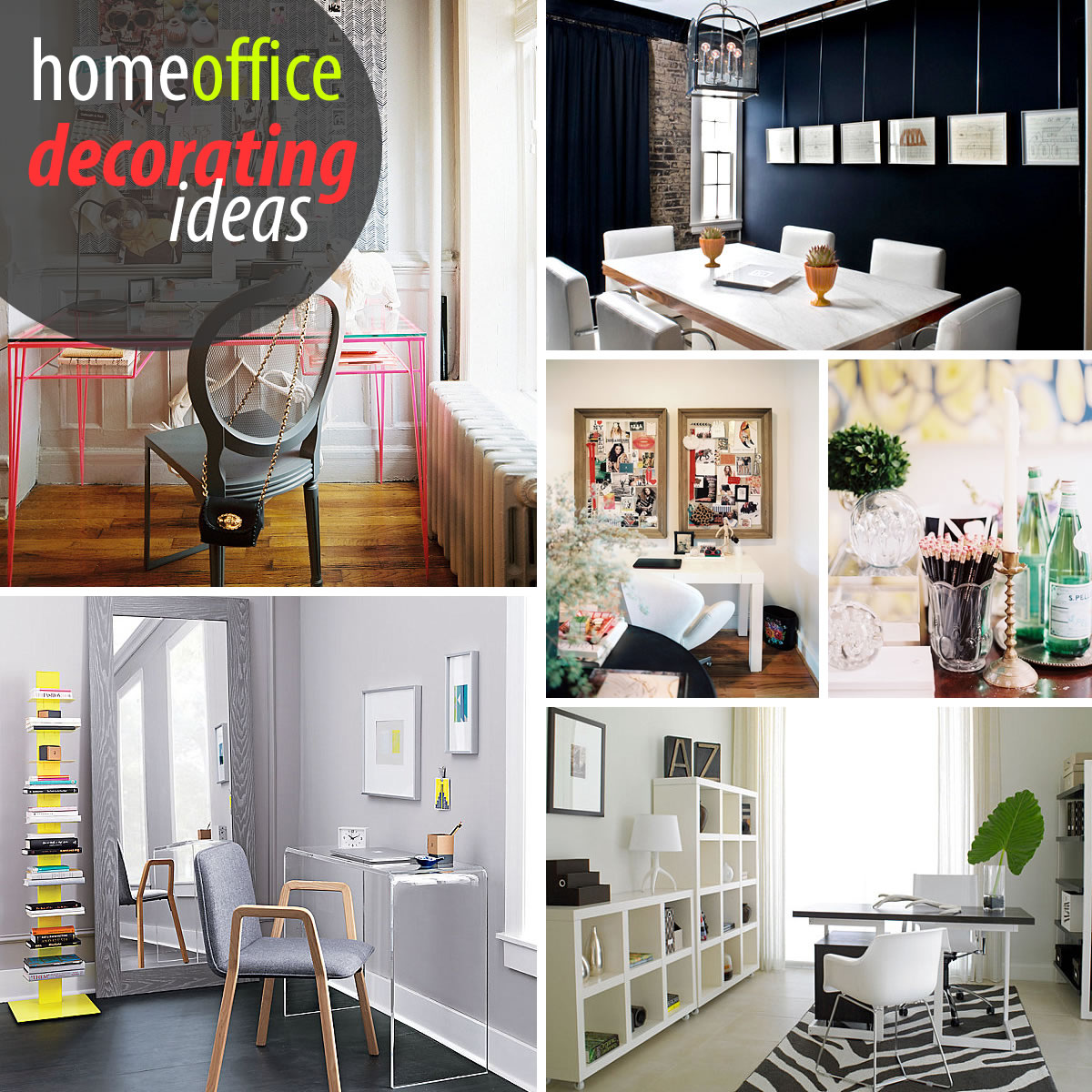 Fullsize Of Creative Home Decor Ideas