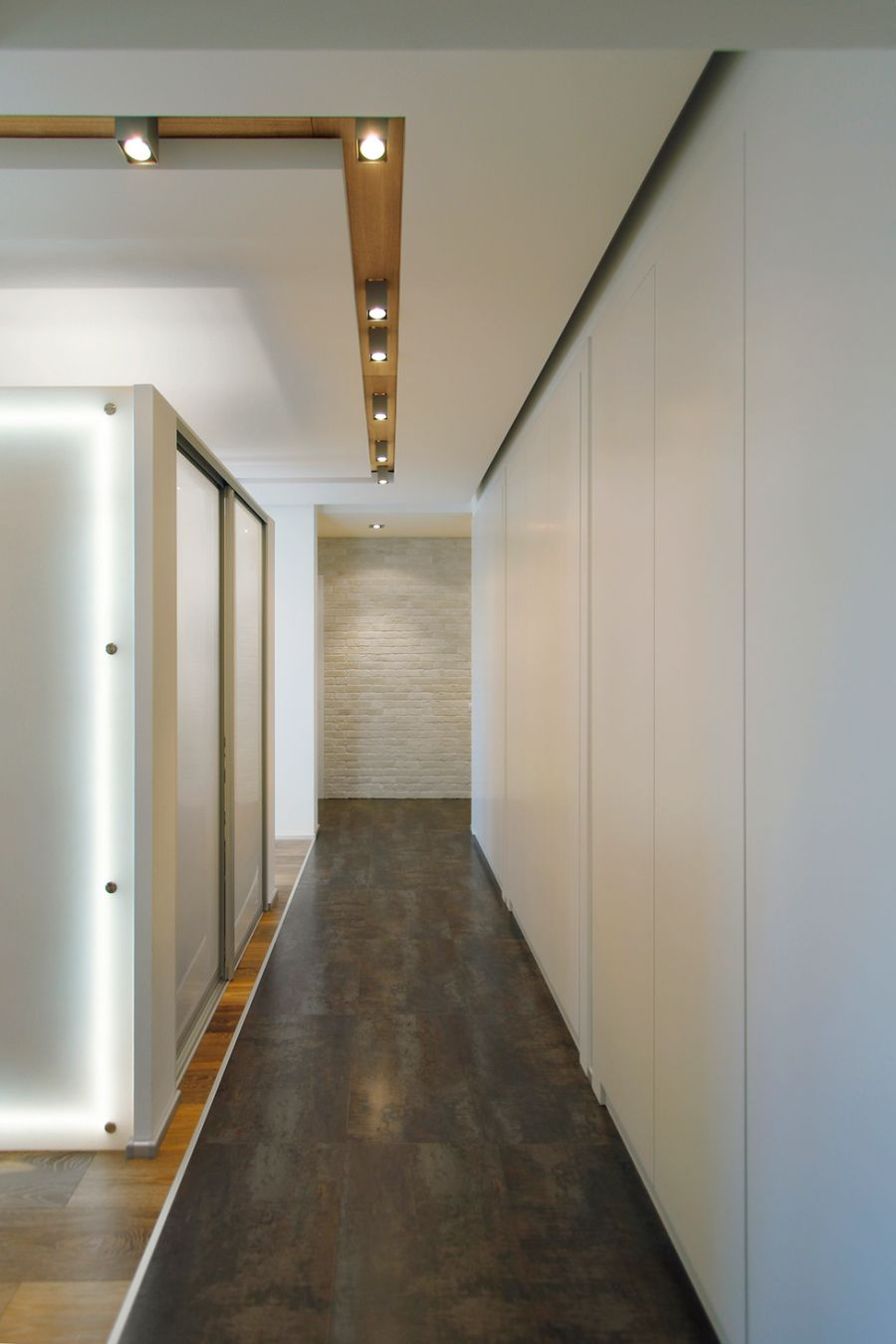 cool recessed lighting. view in gallery recessed lighting the