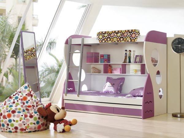 decorations for teenage girls bedrooms