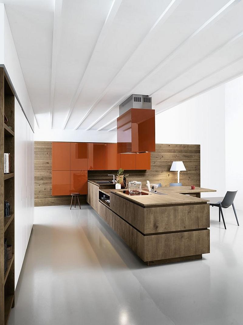Fullsize Of Kitchen Island Workstation