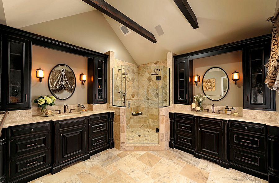 Bathroom Designs 2012 traditional bathroom designs 2012
