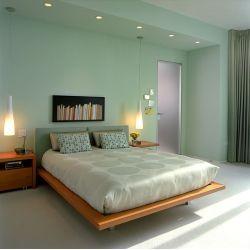 Small Crop Of Modern Bedroom Interior Design