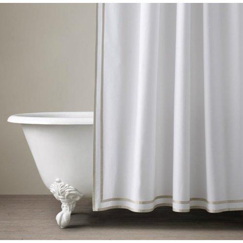 Medium Crop Of Shower Curtain Ideas