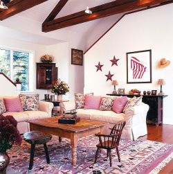 Small Of Interior Decor Living Rooms