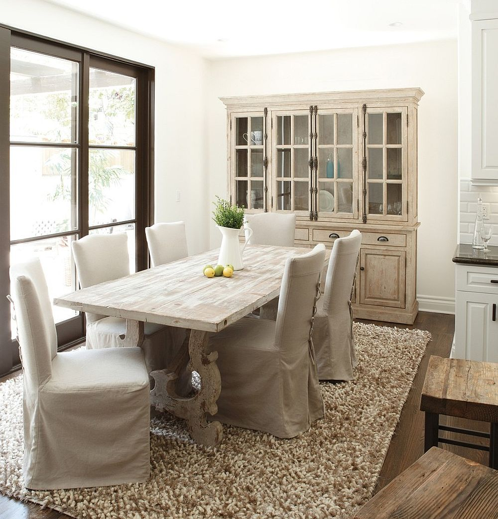 hutch kitchen furniture view in gallery french country style