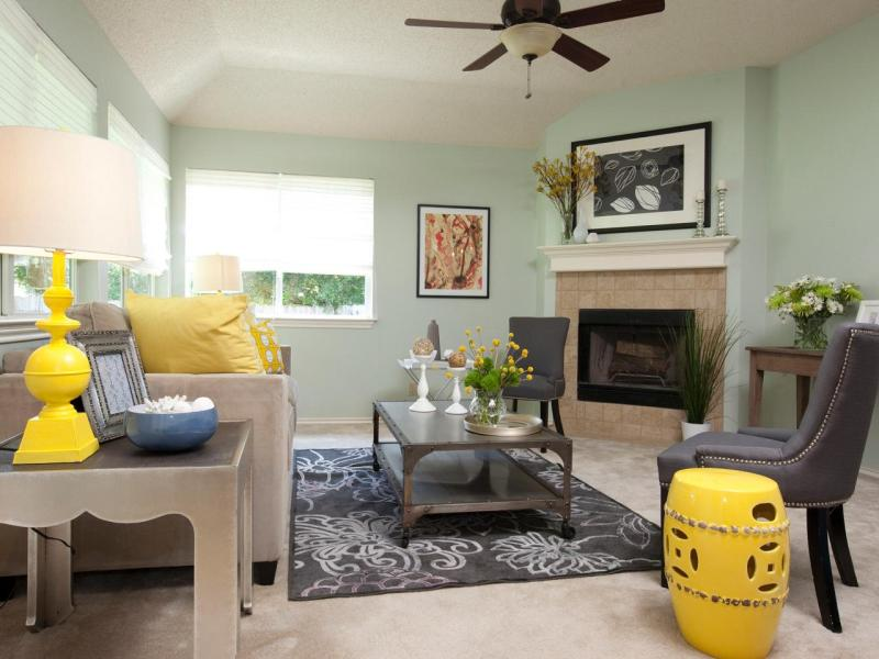 Large Of Living Rooms Interior
