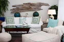 Small Of Outdoor Seaside Decor