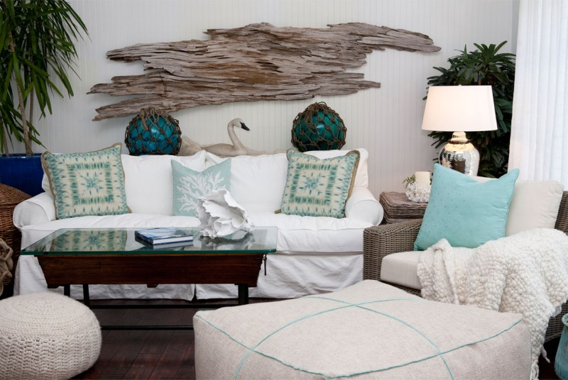 Large Of Outdoor Seaside Decor