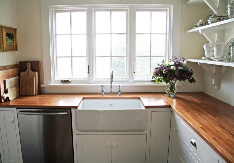 Large Of Small Kitchen Counters