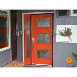 Small Crop Of Modern Exterior Doors