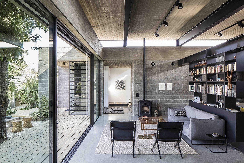 Fullsize Of Modern Home Ceilings