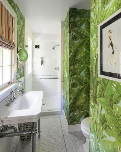 Bathroom design, decor, photos, pictures, ideas, inspiration, paint colors and remodel - Page 18