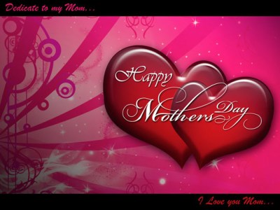 25 Beautiful Mother's Day Wallpapers for Your Desktop | Designbeep