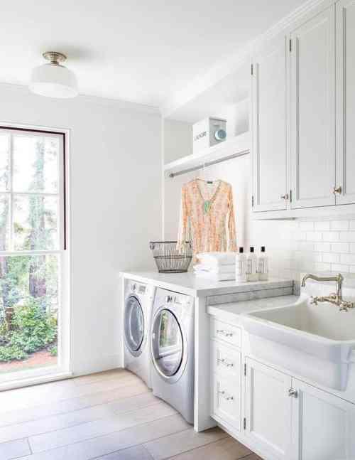 Medium Of Laundry Room Lighting