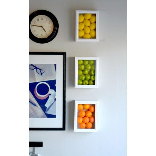 Medium Crop Of Kitchen Wall Art