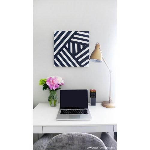 Medium Crop Of Dorm Wall Decor