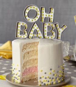 Amusing Yourself Gender Reveal Cake Filling Ideas Gender Reveal Cake Table Ideas Oh Baby Gender Reveal Cake Gender Reveal Cakes To Surprise Family