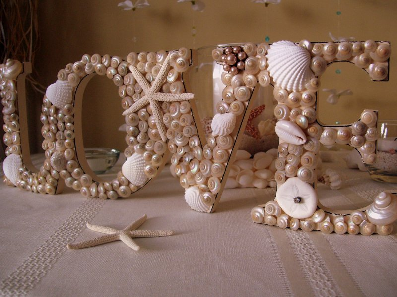 Large Of Beach Wedding Decorations