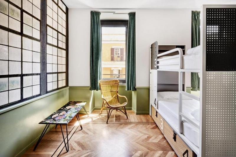 Large Of Stylish Dorm Rooms