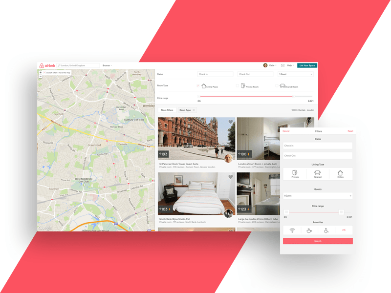 Airbnb Responsive   Listings by ueno    Dribbble Open uri20151120 3 33aeqh