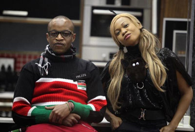 prezzo and goldie big brother africa