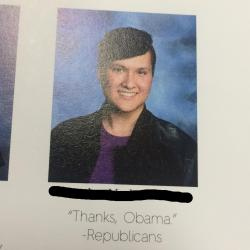Small Of Good Senior Quotes