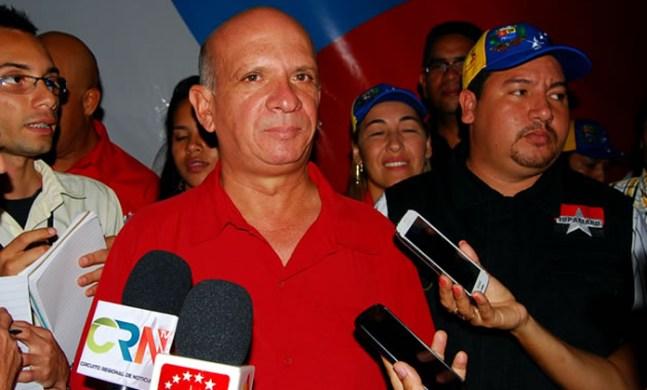 Resultado de imagen para Hugo Carvajal