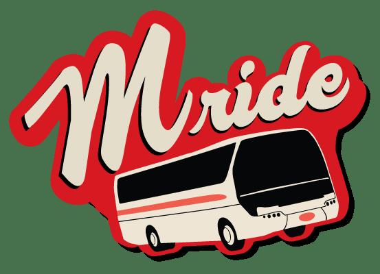 Outside Lands Shuttle Bus Party Bus