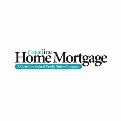 12 Best Jacksonville Mortgage Brokers | Expertise