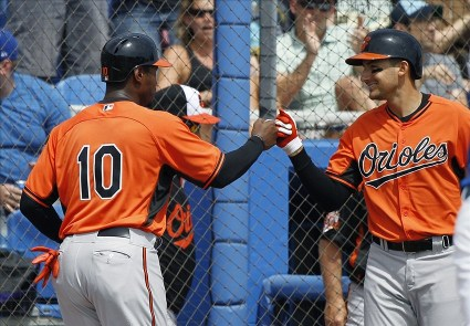 Flaherty and Schoop