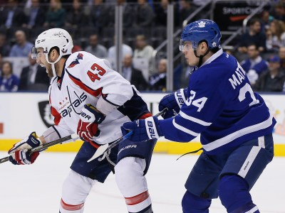 NHL 2017 Playoffs First Round Predictions: Eastern Conference | FOX Sports