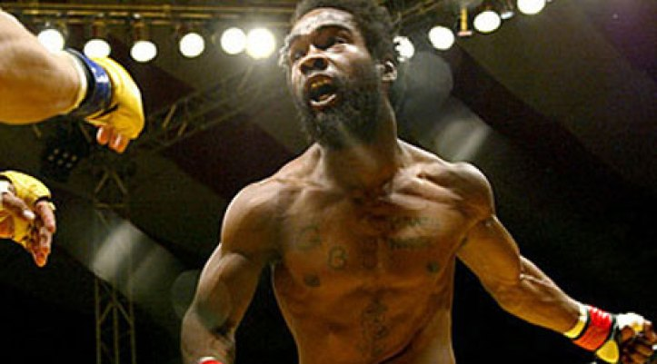 http://i2.wp.com/cdn.fightnetwork.com/wp-content/uploads/2015/09/Charles-KrazyHorse-Bennett-header.jpg?resize=723%2C401