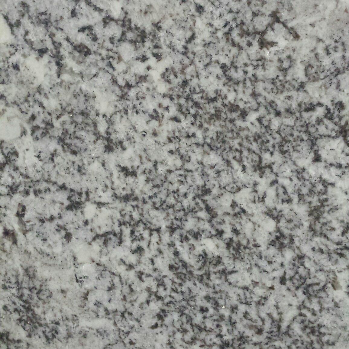 Fullsize Of Cold Spring Granite