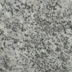 Small Of Cold Spring Granite
