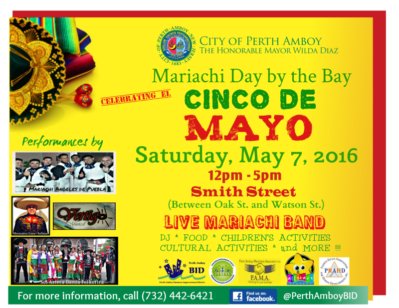 Large Of Cinco De Mayo Activities