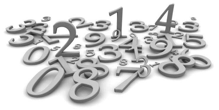 Интересные факты о времени Факты о времени, факты, часы