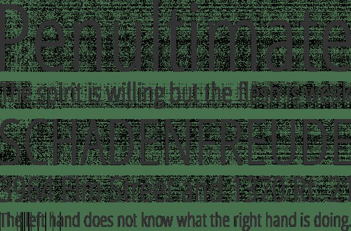 Open-sans-fresh-free-fonts-2012