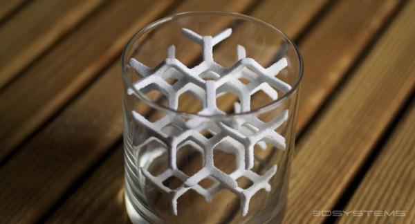 3d_printed_sugar_cubes-9-600x324
