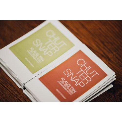 Medium Crop Of Diy Business Cards