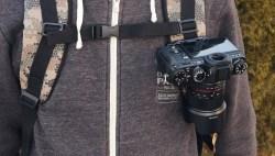 Small Of Jet Camera Reviews