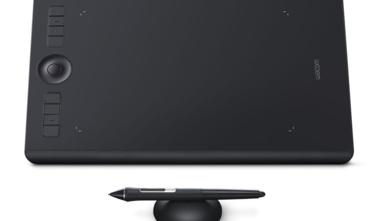 Large Of Wacom Intuos 3 Driver