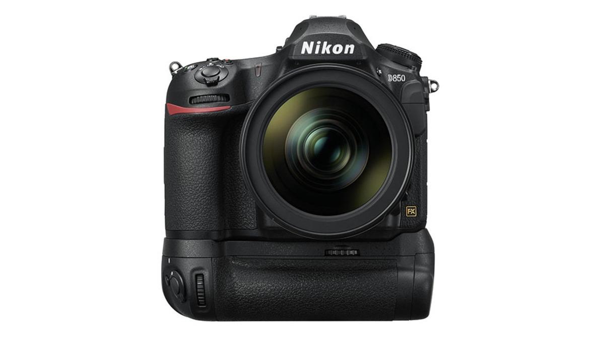 Fullsize Of Nikon D750 Manual