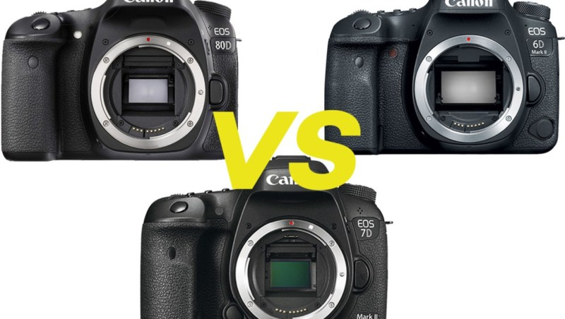 Large Of Canon 6d Vs 7d