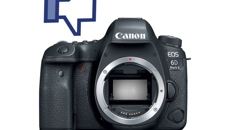 Large Of Canon 5d Mark V