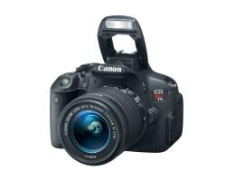 Small Of Canon Rebel T5 Vs T5i